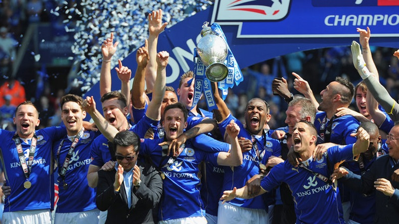 leicester-championship_3448692