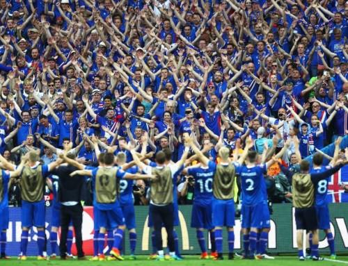 EuroRaport #13: Znamy 16 najlepszych drużyn!