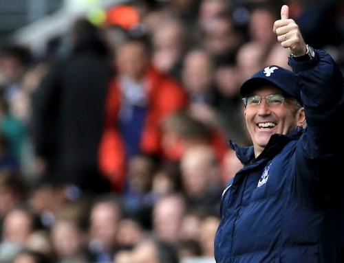 Piąta Trybuna: Letnie problemy fana Premier League