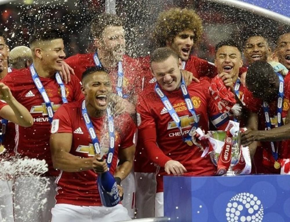 Analiza: Finał EFL Cup
