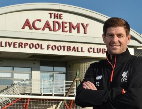 Juniorski zakaz transferowy dla Liverpoolu! Czym zawinili The Reds?
