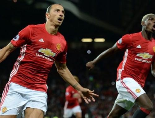 Football Leaks ujawnia – ogromne pieniądze w Manchesterze United