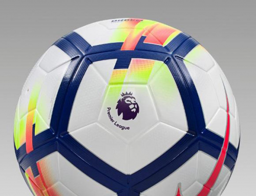 Pre-season klubów Premier League, cz. 2