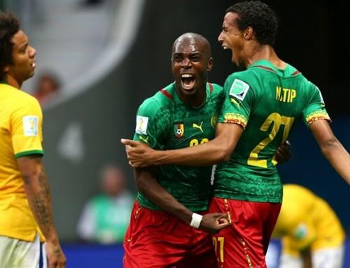 Koniec koszmaru Anglików? Szykują się zmiany w Pucharze Narodów Afryki