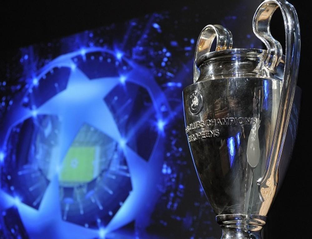 Angielskie zespoły piszą historię Ligi Mistrzów – podsumowanie fazy grupowej