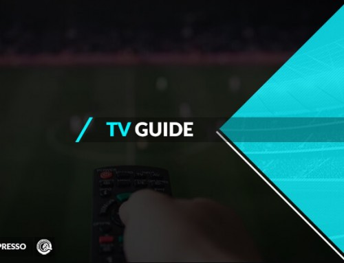 TV Guide: 1-7.12.2017