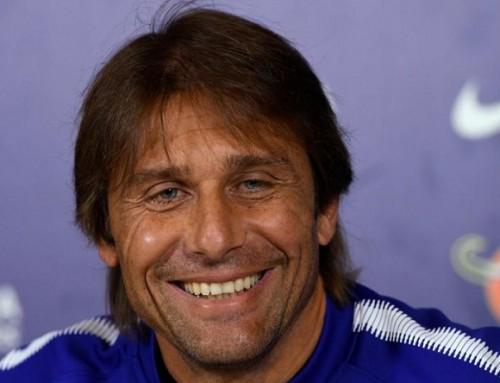 Jak Conte wytyczył szlak klubom Premier League