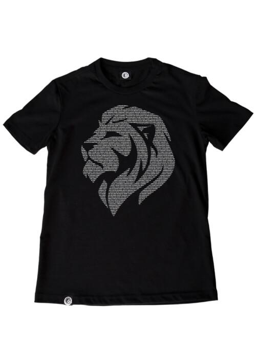 Koszulka AE Lew z nazwisk