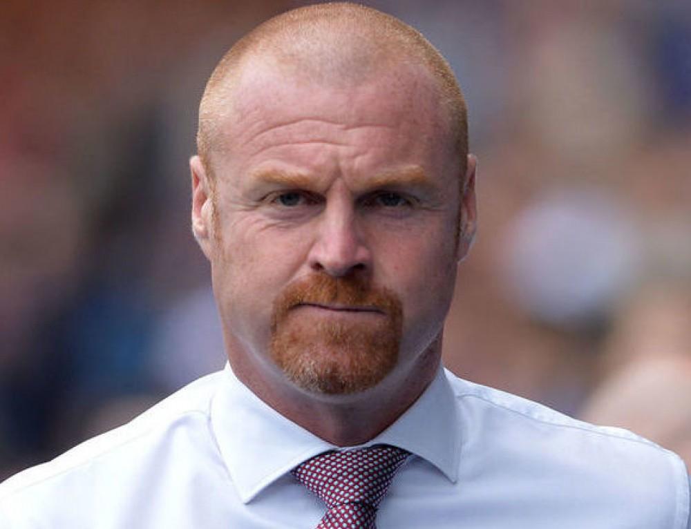Za Burnley murem – Sean Dyche odmawia Lisom