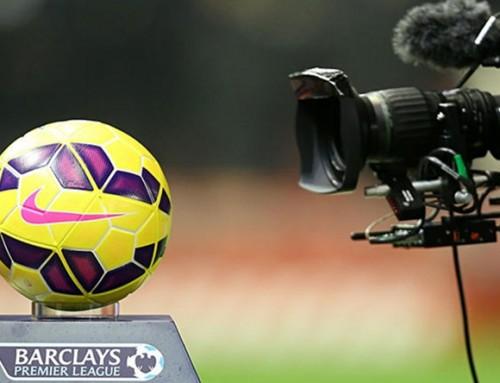 Obejrzymy Premier League w sobotni wieczór?