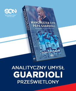 Manchester City, Pep Guardiola - budowa superdrużyny