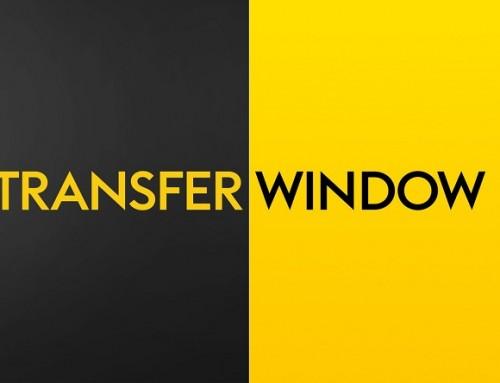 Wszystkie dotychczasowe transfery wPremier League