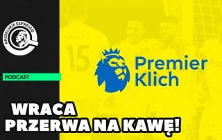 Premier Klich